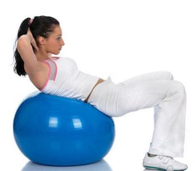 Fitness Piłki