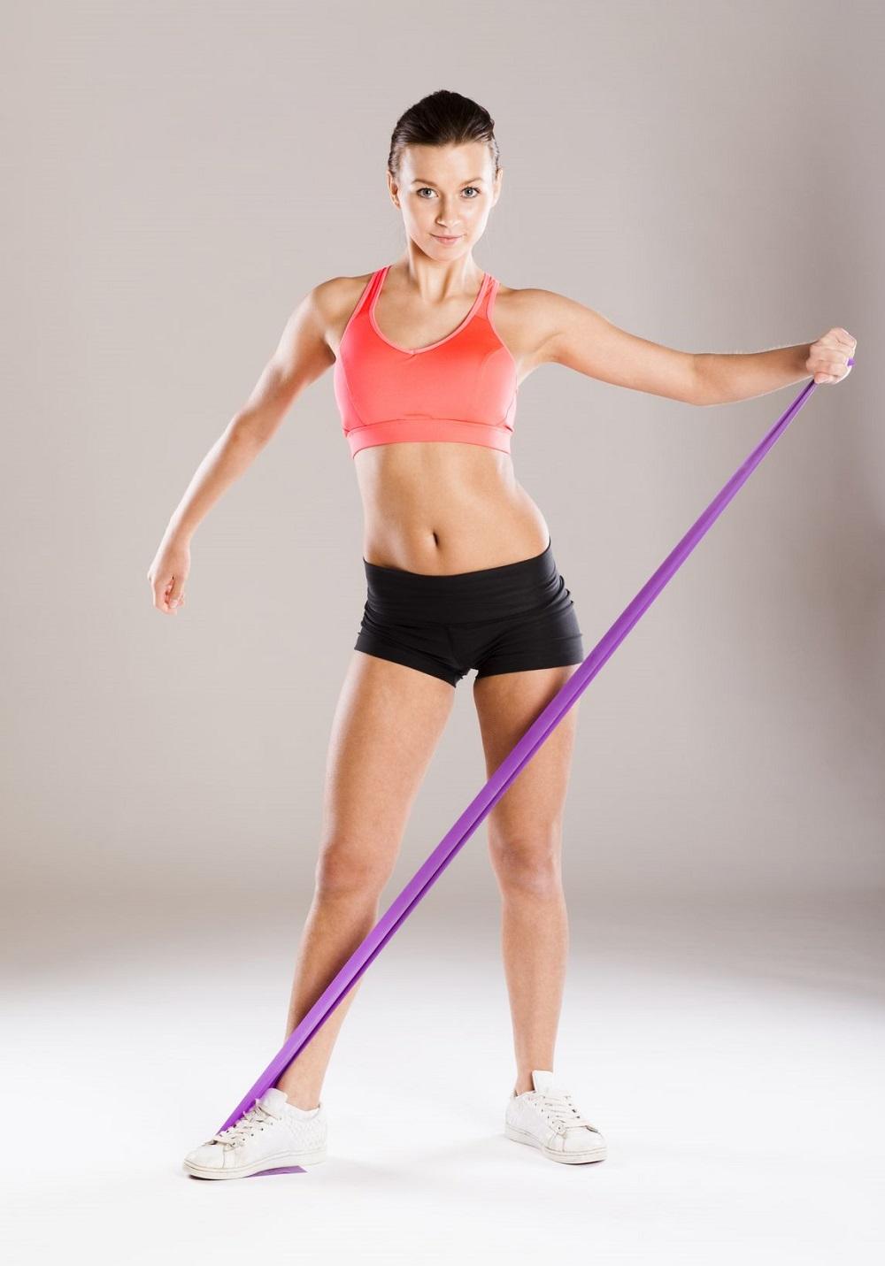 Nowość Body Shape Fitness w piątki