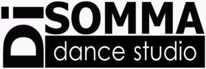 Di Somma Dance Studio
